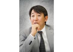 株式会社AOI Pro 藤原次彦