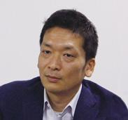 西坂 勇人