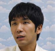 斉藤 光威