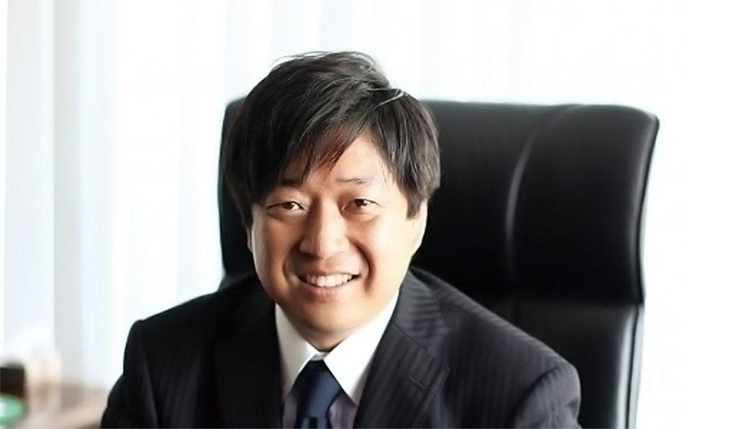 株式会社ティーケーピー 河野 貴輝