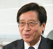藤田 和芳