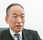 鈴木 徹司