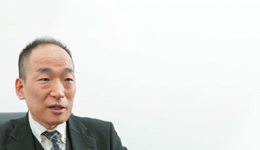 サポート行政書士法人 鈴木徹司