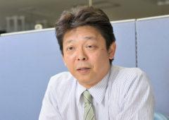 株式会社テンポスバスターズ 平野忍