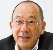 濱田 総一郎