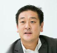 古川エドワード英太郎