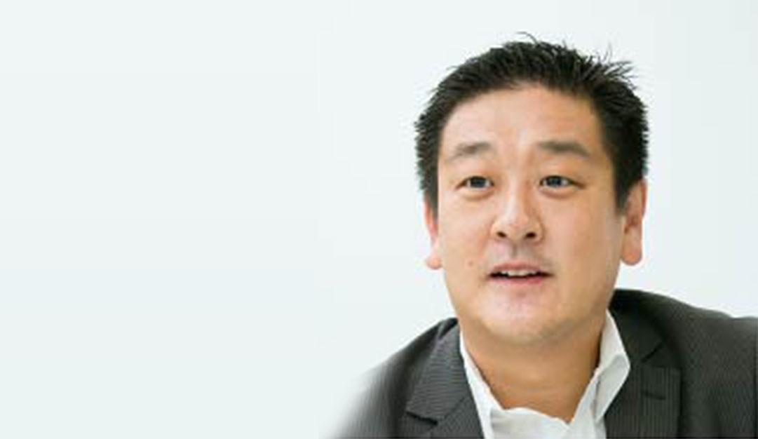 ストラテジック・デシジョン・イニシアティブ株式会社 古川エドワード英太郎
