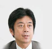 伊藤 秀博