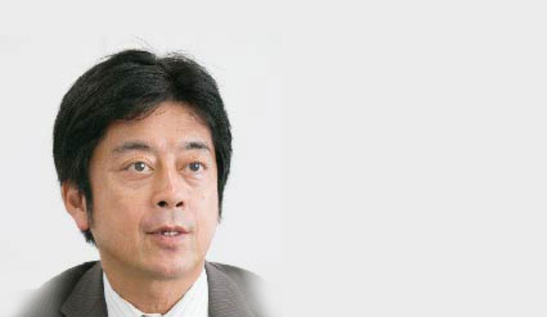 レカム株式会社 伊藤 秀博
