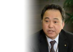 株式会社アキュラホーム 宮沢 俊哉