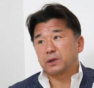 吉田 義人
