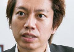 株式会社ジェナ 手塚 康夫