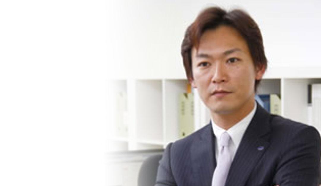 ネクストワンインターナショナル株式会社 遠藤 一平