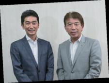 株式会社再春館製薬所 西川 正明