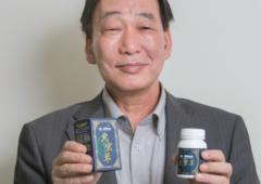 株式会社ミックマック 稲葉 恵三