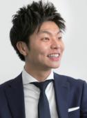 株式会社EST GROUP 渡邊 亮介