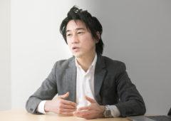 株式会社メディカルネット 平川 大