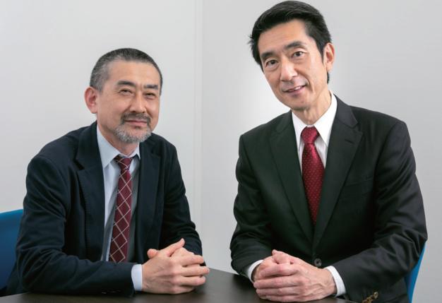 フジコーポレーション株式会社 加藤 広嗣