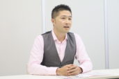 株式会社ルーフィ 渡辺 泰章