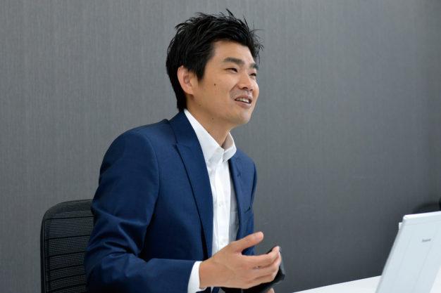 株式会社ミクシィ  木村 弘毅