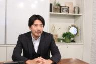株式会社ソフトハウスコンシェルジュ 樋口悠介